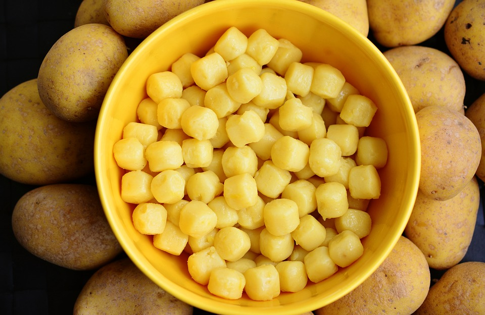 gnocchis-a-l-italienne