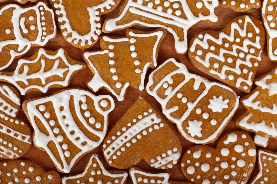 biscuit-aux-epices