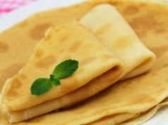 crepes-sans-oeuf