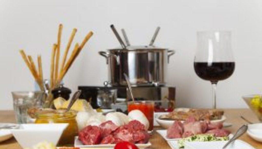 fondue-vigneronne-au-vin-rouge