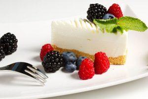 gateau-au-yaourt