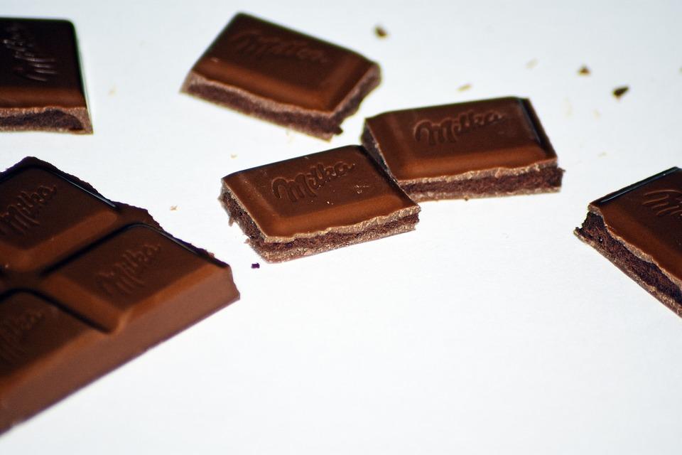 muffins-au-chocolat