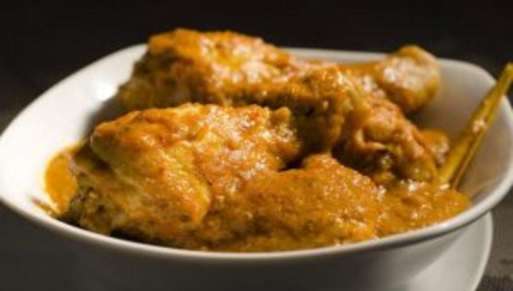 poulet-au-curry-et-noix-de-coco