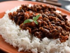 recette-chili-con-carne
