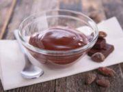 recette-creme-au-chocolat