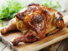 recette-poulet-roti
