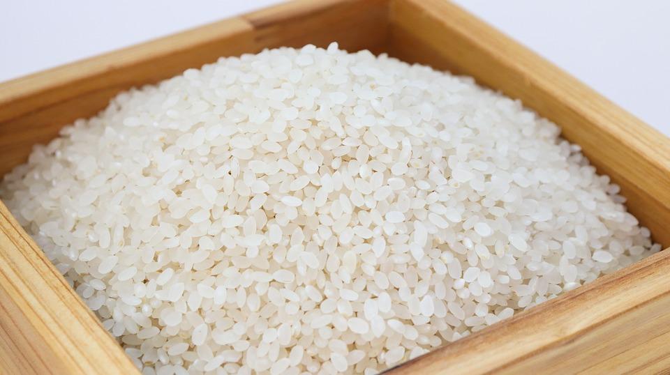 riz-cantonais