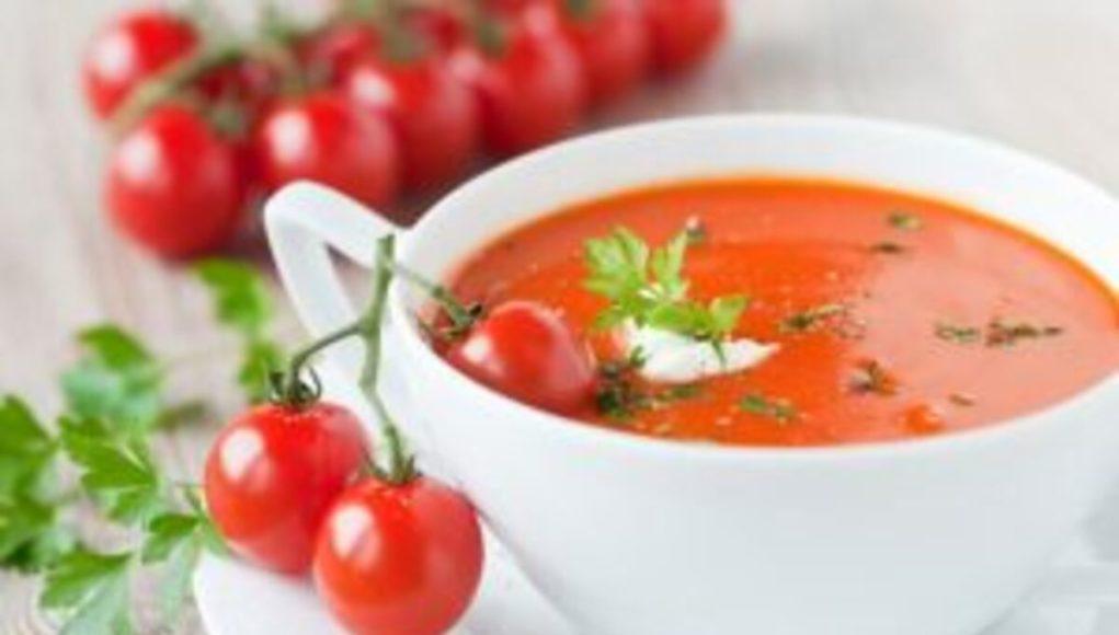veloute-de-tomates