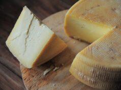 fromage vegan