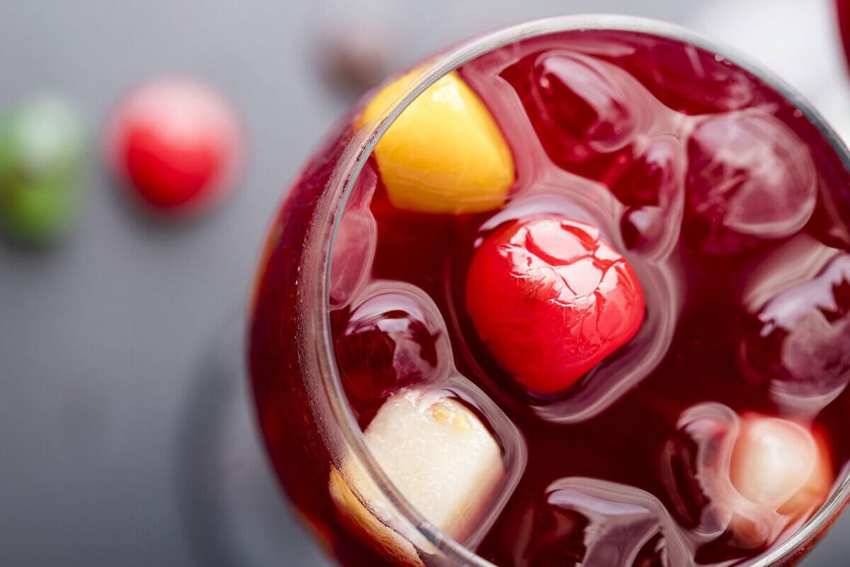 10 cocktails que les femmes adorent